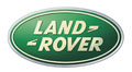 Land Rover Repairs High Wycombe
